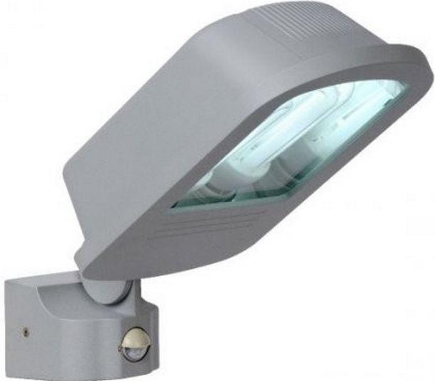FULGUR FU FLOOD LIGHT senzor 11804/72/36 FLOOD Svítidlo s pohybovým čidlem + 3 roky záruka ZDARMA!