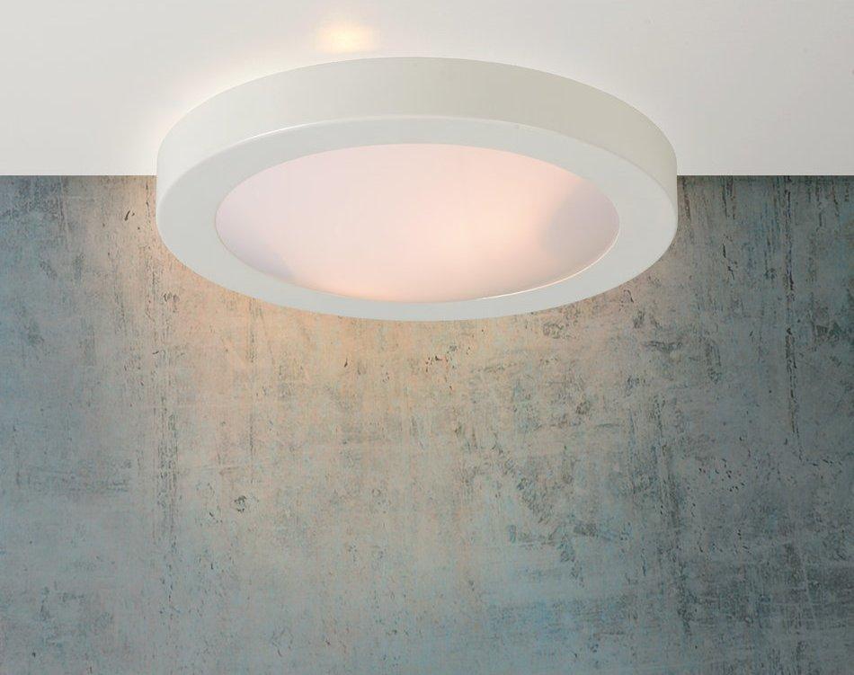 FULGUR FRESH 79158/02/31 FRESH koupelnové osvětlení + 3 roky záruka ZDARMA!