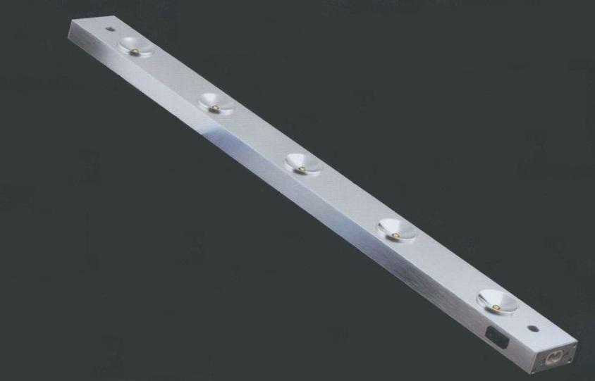 FULGUR LUNA 5 LED kuchyňské nábytkové svítidlo Fulgur + 3 roky záruka ZDARMA!