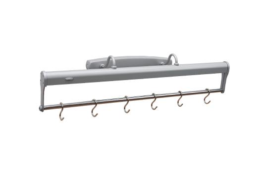 FULGUR LUXKITCHEN 600 LED kuchyňské svitidlo (délka 60cm) + 3 roky záruka ZDARMA!