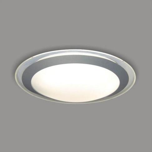 FULGUR MARION 300 YD 22W/6500 kulaté MARION koupelnové osvětlení + 3 roky záruka ZDARMA!