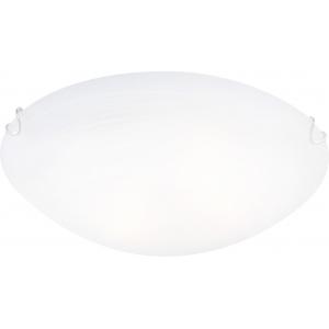 GLOBO 40461-2 stropní svítidlo + 3 roky záruka ZDARMA!