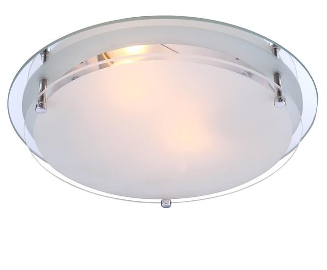 GLOBO 48167-2 stropní svítidlo + 3 roky záruka ZDARMA!