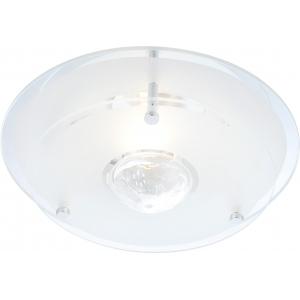 GLOBO 48327 stropní svítidlo + 3 roky záruka ZDARMA!