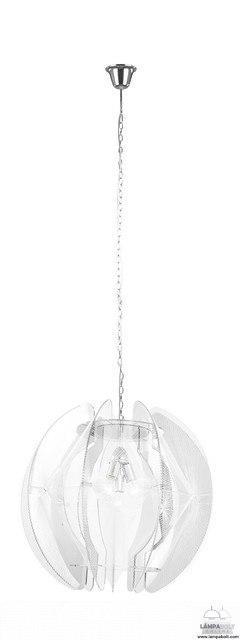 GLOBO 15827-3 Lustr, závěsné svítidlo + 3 roky záruka ZDARMA!