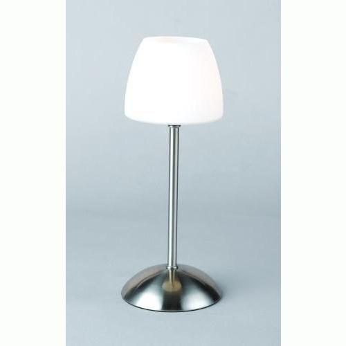 GLOBO 21903 Stolní lampička + 3 roky záruka ZDARMA!