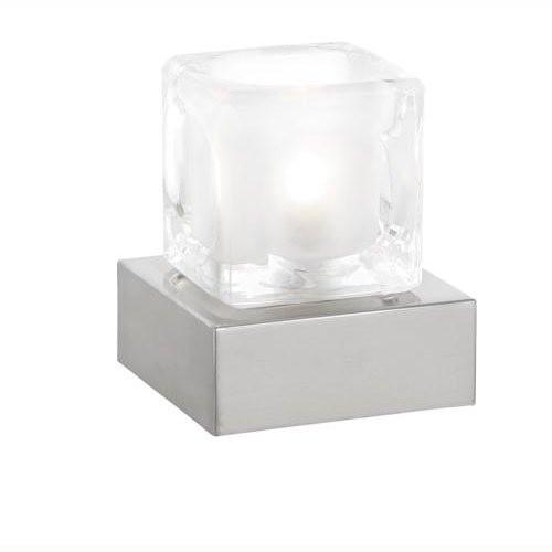 GLOBO 21980 Stolní lampička + 3 roky záruka ZDARMA!