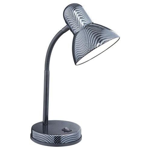 GLOBO 24893 Stolní lampička + 3 roky záruka ZDARMA!