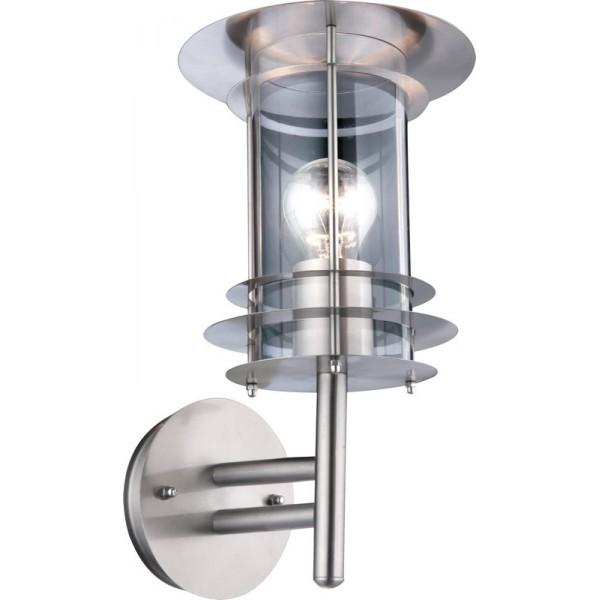 GLOBO GL 3151 Venkovní svítidlo nástěnné + 3 roky záruka ZDARMA!