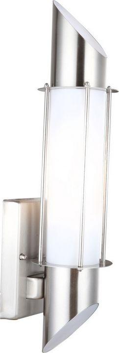 GLOBO 31579 Venkovní svítidlo nástěnné + 3 roky záruka ZDARMA!