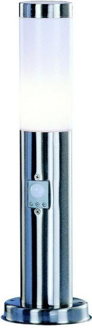 GLOBO 3158S s pohybovým čidlem Svítidlo s pohybovým čidlem + 3 roky záruka ZDARMA!
