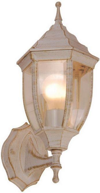 GLOBO GL 31720 Venkovní svítidlo nástěnné + 3 roky záruka ZDARMA!