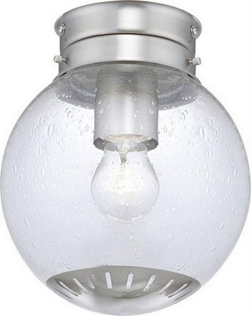 GLOBO GL 3180ST Venkovní svítidlo nástěnné + 3 roky záruka ZDARMA!