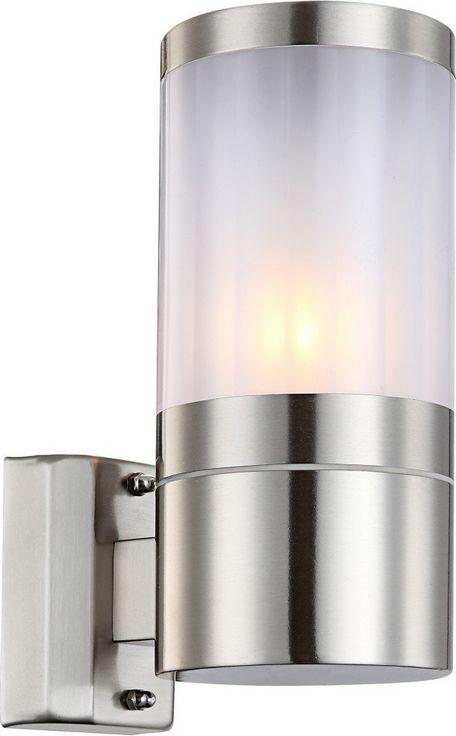 GLOBO 32014 Venkovní svítidlo nástěnné + 3 roky záruka ZDARMA!