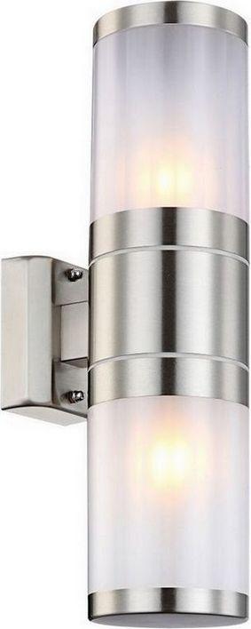 GLOBO 32014-2 Venkovní svítidlo nástěnné + 3 roky záruka ZDARMA!