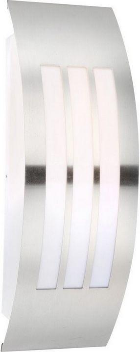 GLOBO 32094 Venkovní svítidlo nástěnné + 3 roky záruka ZDARMA!