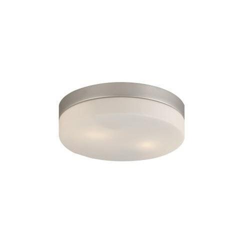 GLOBO 32112 koupelnové osvětlení + 3 roky záruka ZDARMA!