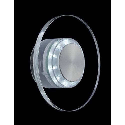 GLOBO GL 32401 Venkovní svítidlo nástěnné + 3 roky záruka ZDARMA!