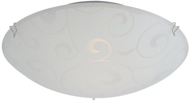 GLOBO 40400-1 stropní svítidlo + 3 roky záruka ZDARMA!