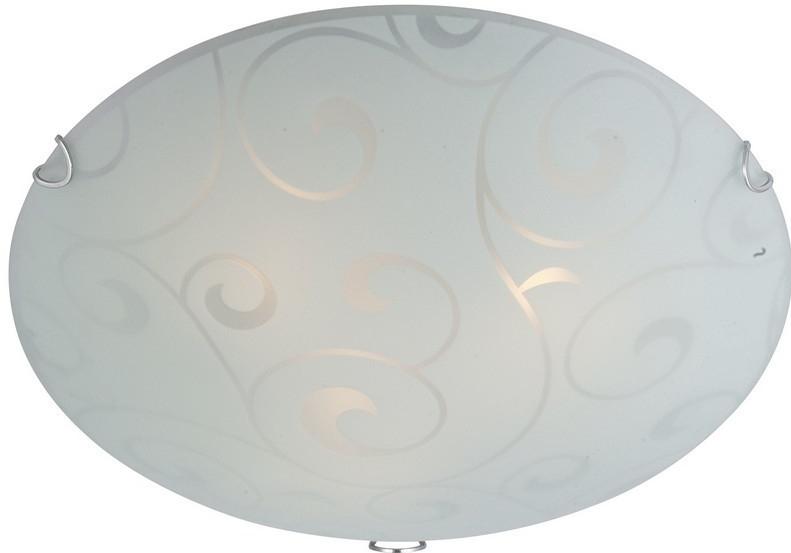 GLOBO 40400-3 stropní svítidlo + 3 roky záruka ZDARMA!