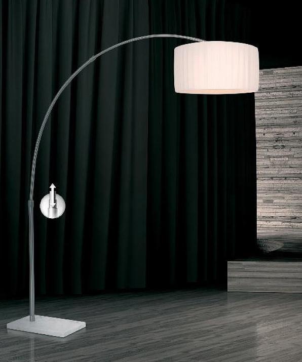 GLOBO 58226  stojací lampa nejen do ložnice