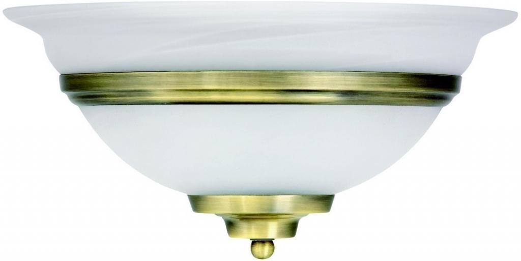 GLOBO 6897 Venkovní svítidlo nástěnné + 3 roky záruka ZDARMA!
