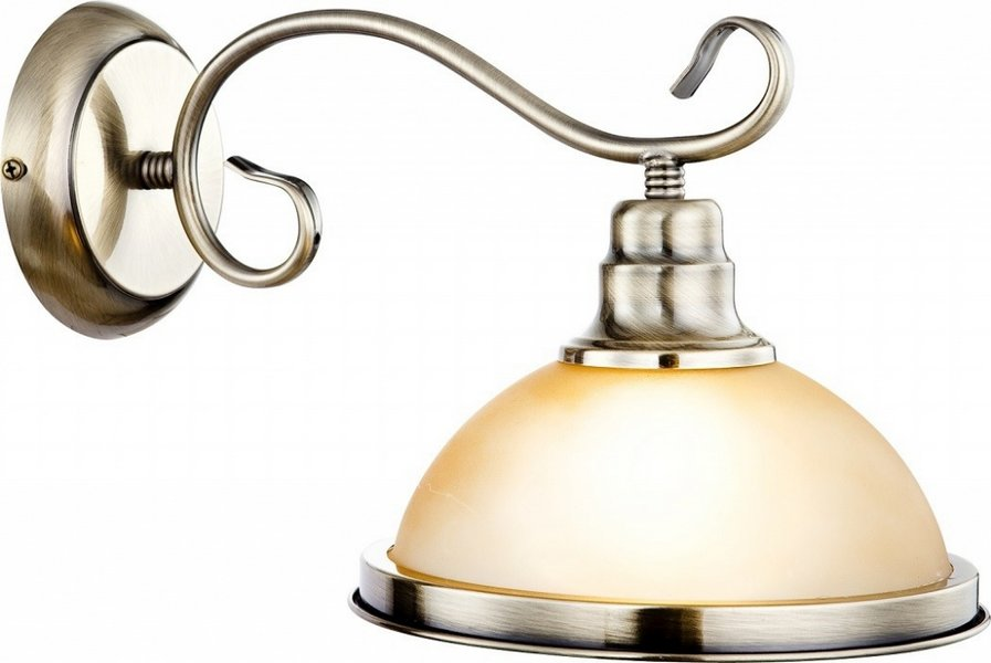GLOBO 6905-1W Venkovní svítidlo nástěnné + 3 roky záruka ZDARMA!