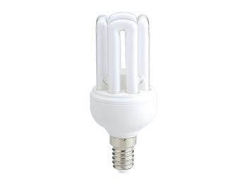 GREENLUX GXZK008 Úsporná žárovka E14