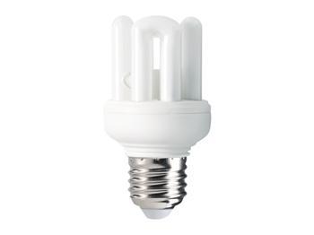 GREENLUX GXZK010 Úsporná žárovka E27