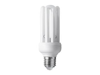 GREENLUX GXZK014 Úsporná žárovka E27
