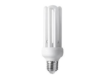 GREENLUX GXZK015 Úsporná žárovka E27