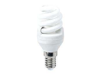 GREENLUX GXZK024 Úsporná žárovka E14