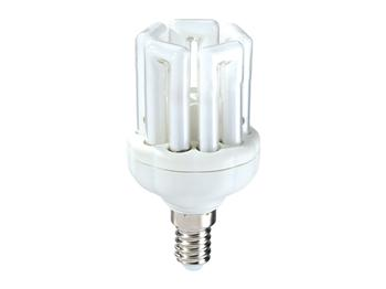 GREENLUX GXZK046 Úsporná žárovka E14 11W