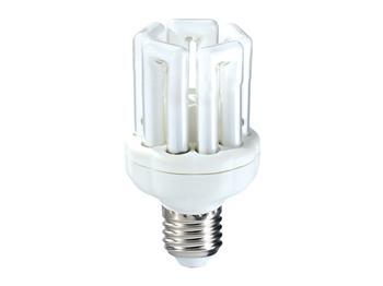 GREENLUX GXZK047 Úsporná žárovka E27