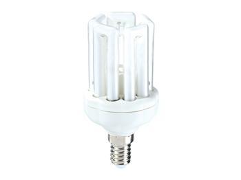GREENLUX GXZK048 Úsporná žárovka E14