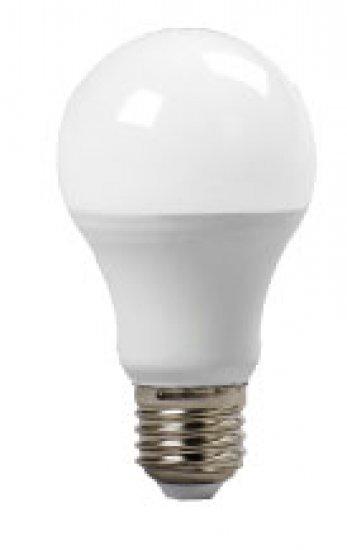 GREENLUX GXDS126 led žárovka E27 13W teplá bílá