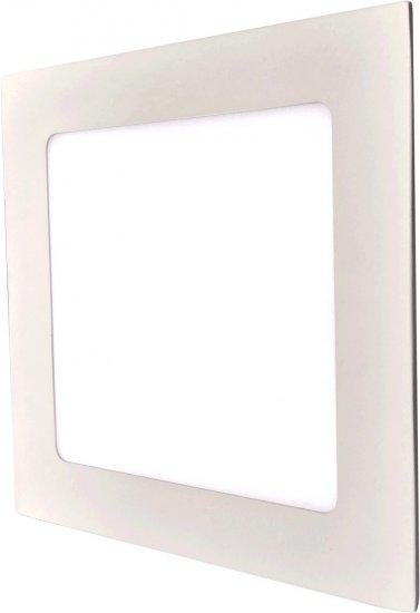 GREENLUX GXDW064 vestavné bodové svítidlo 230v + 3 roky záruka ZDARMA!