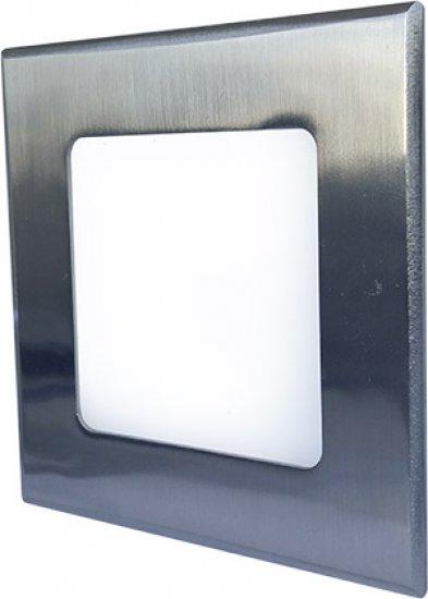 GREENLUX GXDW077 vestavné bodové svítidlo 230v + 3 roky záruka ZDARMA!