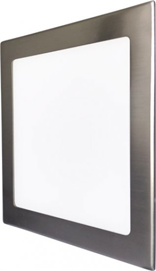 GREENLUX GXDW107 vestavné bodové svítidlo 230v + 3 roky záruka ZDARMA!