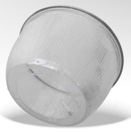 GREENLUX GXHB060 díly pro závěsná svítidla + 3 roky záruka ZDARMA!