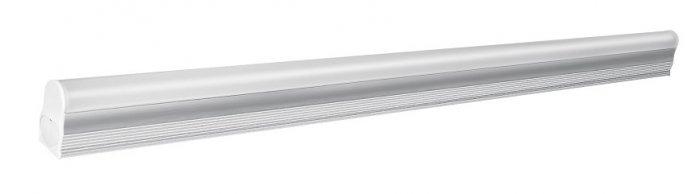 GREENLUX GXKA012 LED KABINET II 4W CW KABINET Kuchyňské svítidlo + 3 roky záruka ZDARMA!