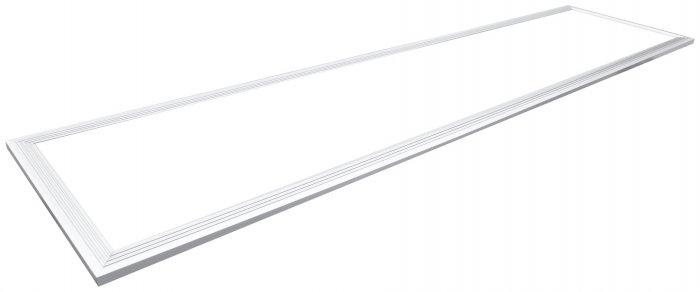 GREENLUX GXLS099 LED VIRGO II-840 40W LED žárovka 40W