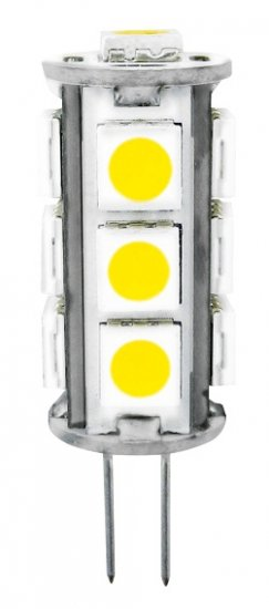 GREENLUX GXLZ053 led žárovka