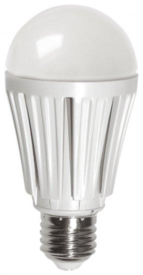GREENLUX GXLZ158 led žárovka E27 9W studená bílá