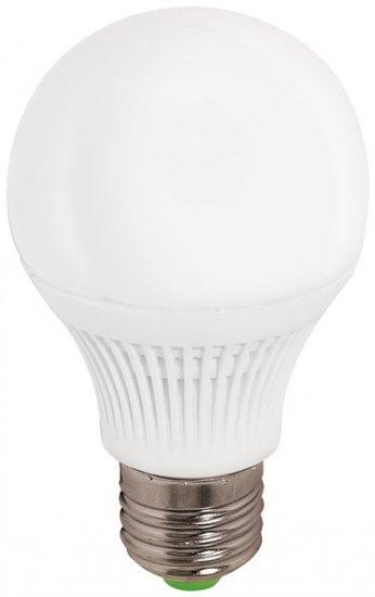 GREENLUX GXLZ160 led žárovka