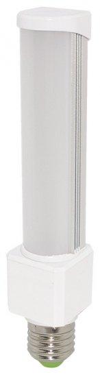 GREENLUX GXLZ167 led žárovka E27 10W studená bílá