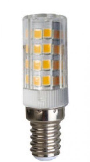 GREENLUX GXLZ266 led žárovka E14 teplá bílá