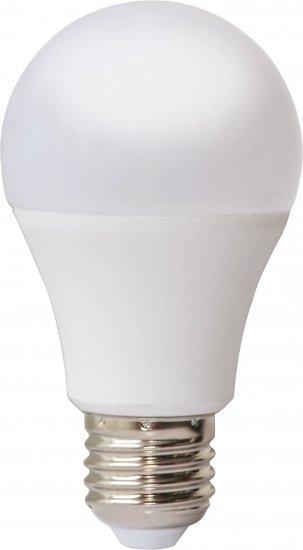 GREENLUX GXLZ549 led žárovka E27 10W neutrální bílá