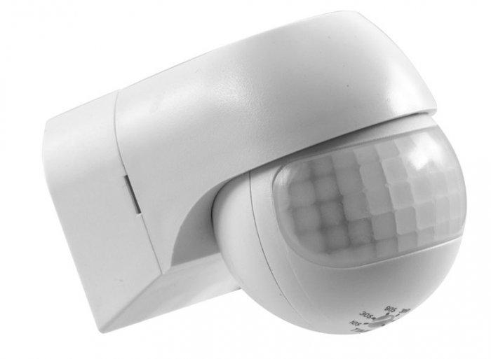 GREENLUX GXSE007 senzor pohybu + 3 roky záruka ZDARMA!