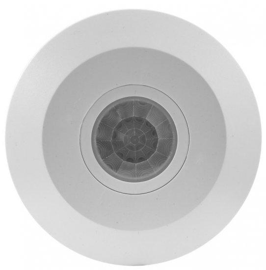 GREENLUX GXSI007 senzor pohybu + 3 roky záruka ZDARMA!